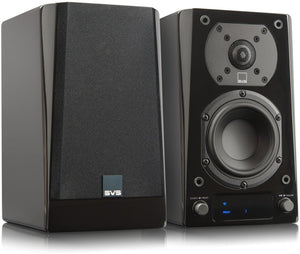 SVS Prime Wireless Speaker - Melbourne Hi Fi