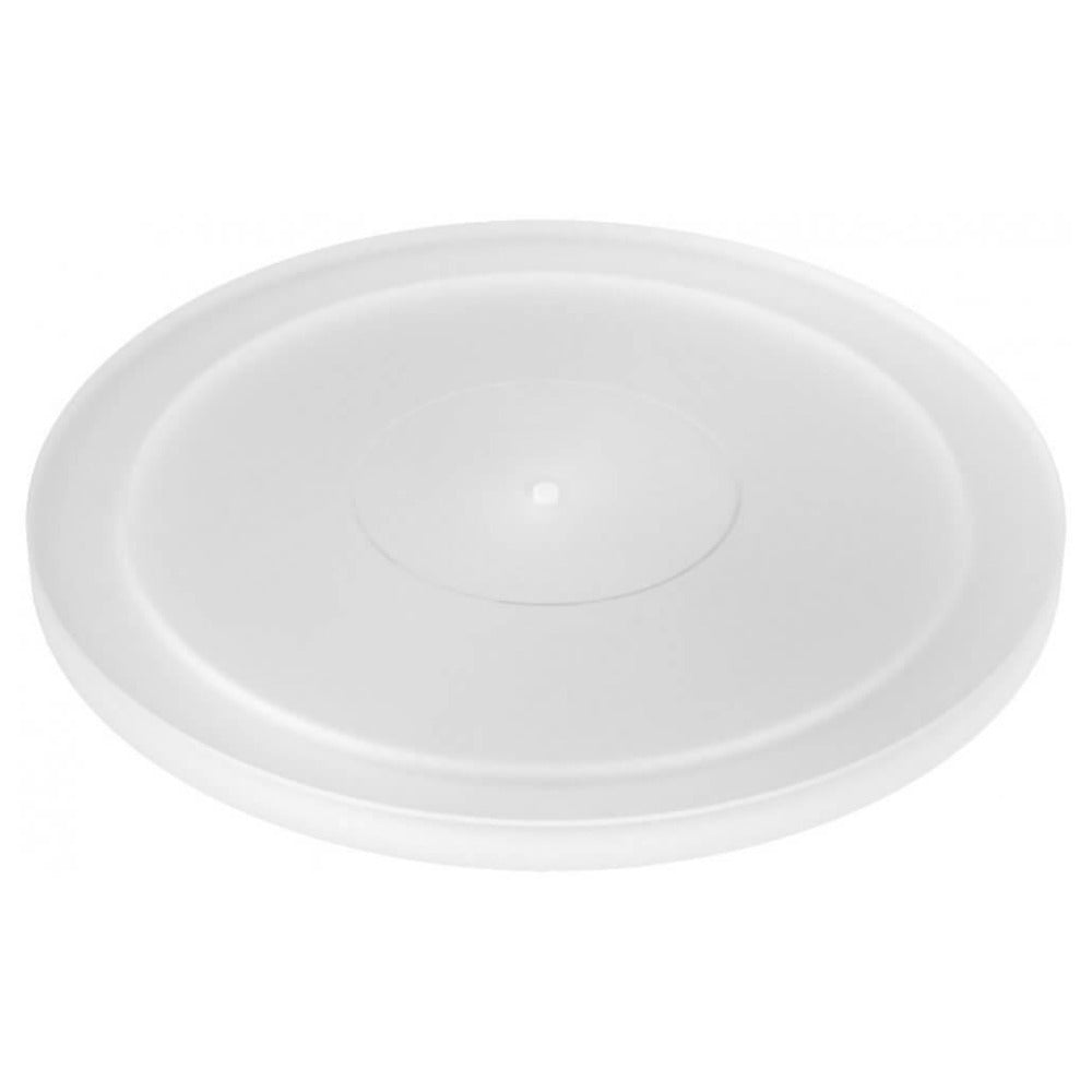 Pro-Ject | Acryl It Acrylic Platter for Turntables | Melbourne Hi Fi1
