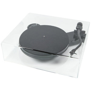Pro-Ject | Cover It for RPM 1 & 3 Carbon | Melbourne Hi Fi2