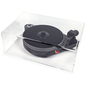 Pro-Ject | Cover It for RPM 5 & 9 Carbon | Melbourne Hi Fi2