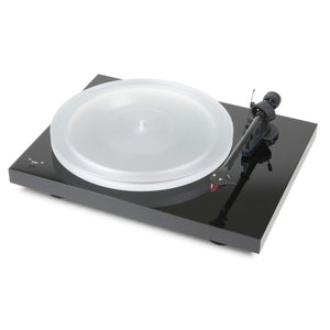 Pro-Ject | Debut Carbon RecordMaster HiRes Turntable | Melbourne Hi Fi1