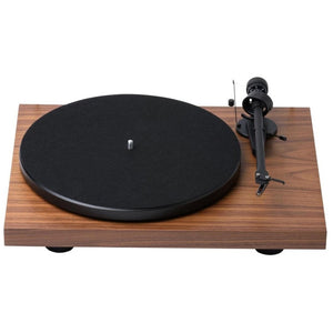 Pro-Ject | Debut RecordMaster Turntable | Melbourne Hi Fi2