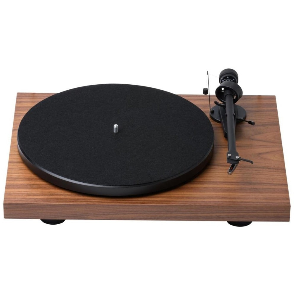 Pro-Ject | Debut RecordMaster Turntable | Melbourne Hi Fi1