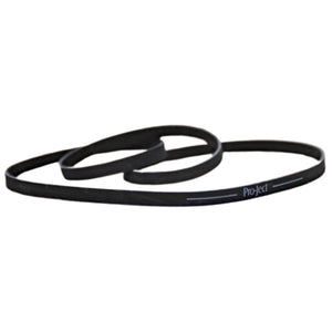 Pro-Ject Drive Belt for Turntables