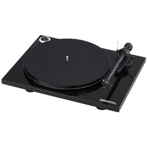 Pro-Ject | Essential III Phono Turntable | Melbourne Hi Fi2