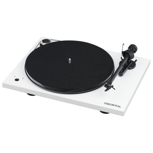 Pro-Ject | Essential III Recordmaster Turntable | Melbourne Hi Fi2