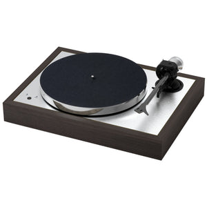 Pro-Ject | The Classic Evo Turntable | Melbourne Hi Fi1