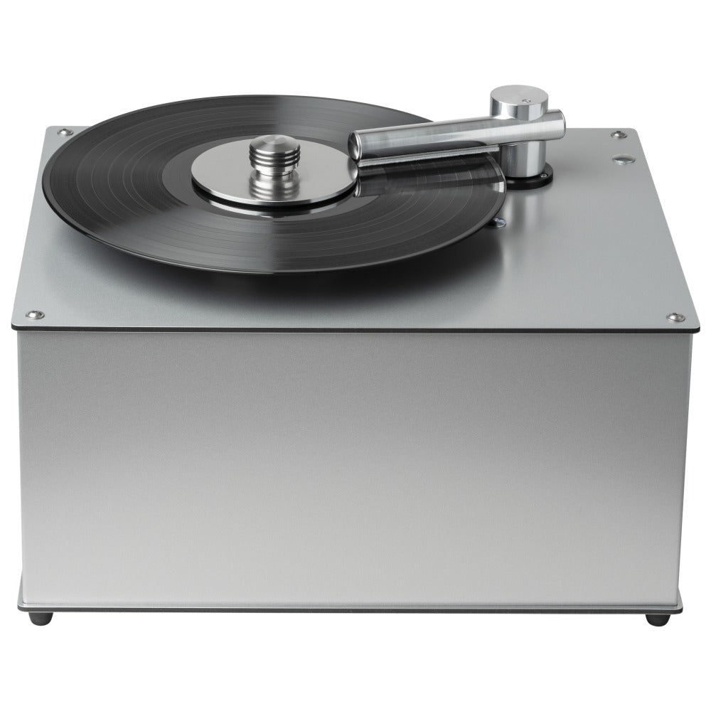 Pro-Ject | VC-S2 Premium Record Cleaning Machine | Melbourne Hi Fi1