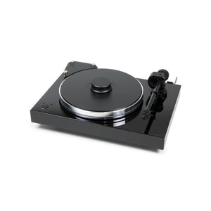 Pro-Ject | Xtension 9 Evolution Turntable | Melbourne Hi Fi
