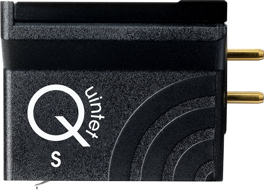Ortofon Quintet Black Moving Coil Cartridge - Melbourne Hi Fi