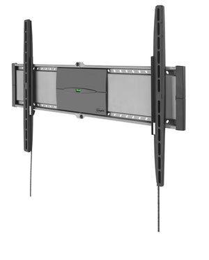 Vogels EFW 8305 Fixed TV Wall Mount - Melbourne Hi Fi