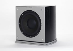 Audiovector Si SUB Super Subwoofer at Melbourne Hi Fi, Australia