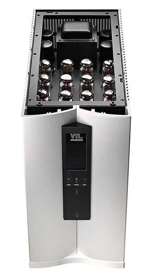 VTL Siegfried Series II Reference Monoblock Amplifier | Melbourne Hi Fi | Hawthorn VIC