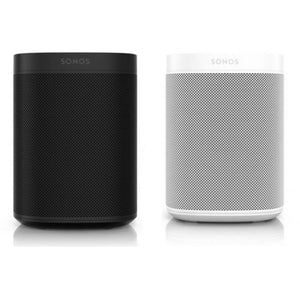 Sonos | 5.1.2 Entertainment pack 1 | Melbourne Hi Fi1