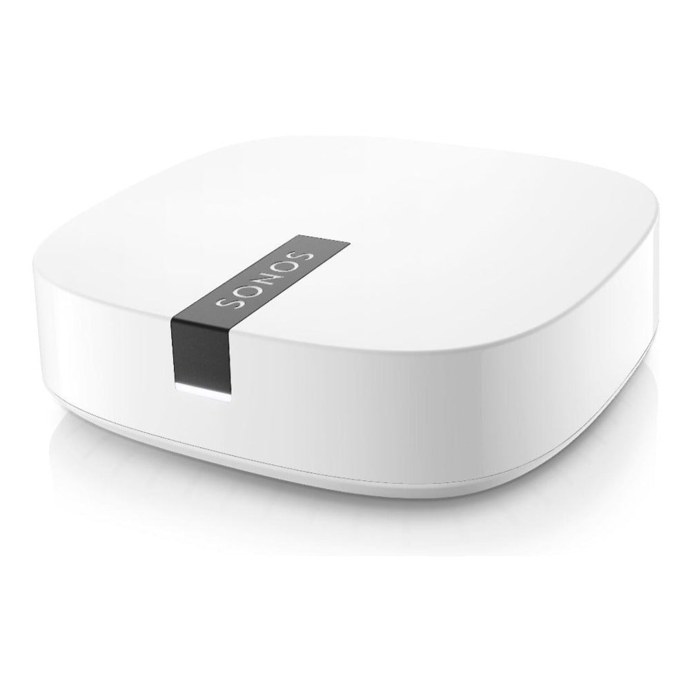 Sonos | Boost Wireless Extender | Melbourne Hi Fi1