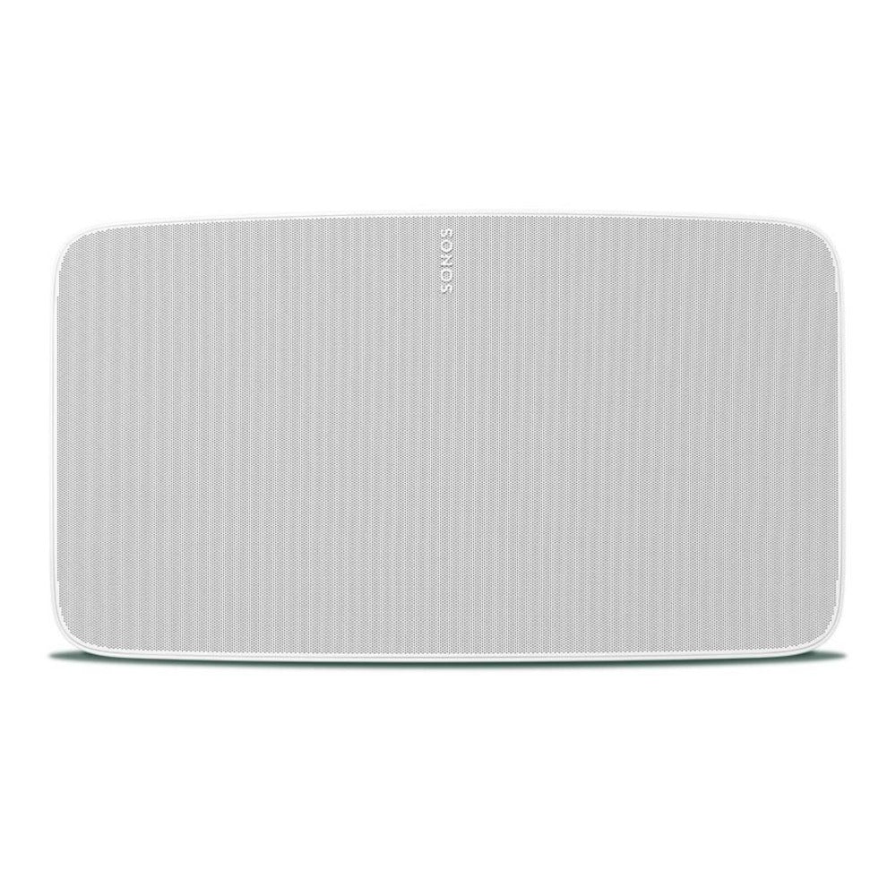 Sonos | Five Wireless Speaker | Melbourne Hi Fi1