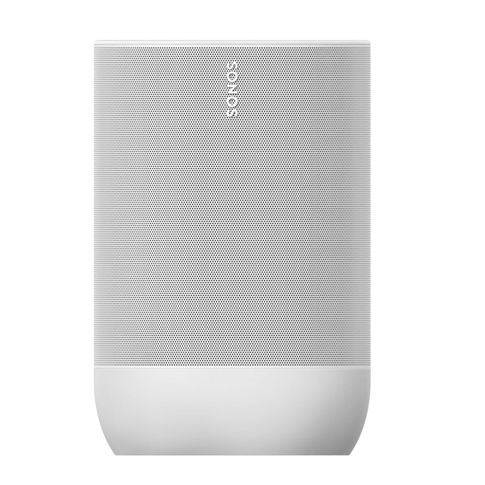 Sonos | Move Portable Bluetooth & Wifi Speaker | Melbourne Hi Fi1