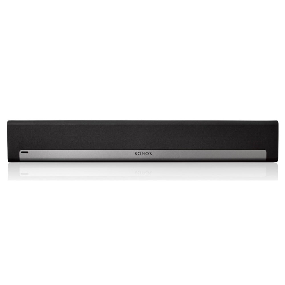 Sonos Playbar Streaming Soundbar