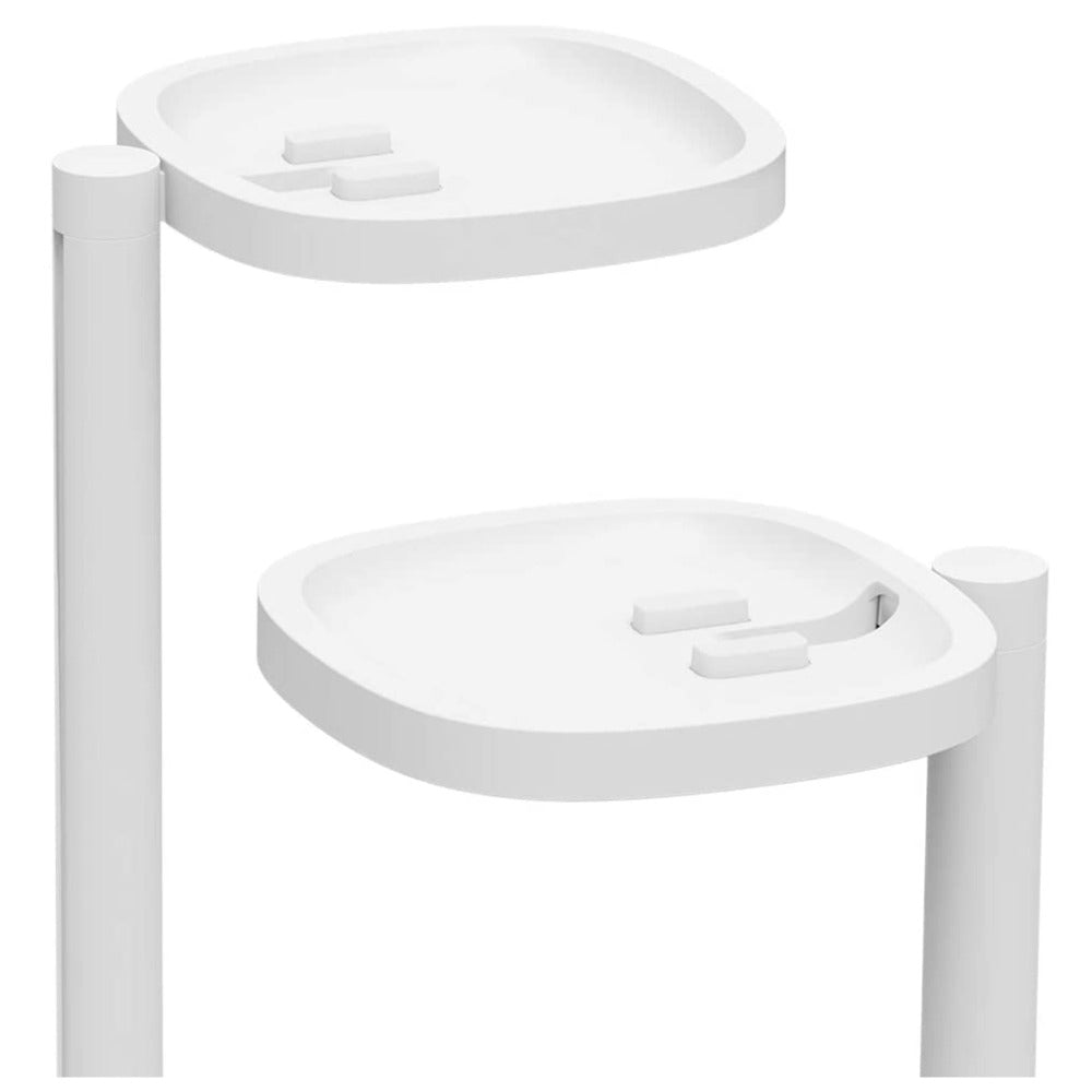 Sonos | Stands for One and Play 1 | Melbourne Hi Fi1