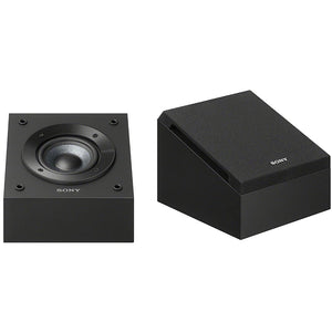 Sony | SS-CSE Dolby Atmos Enabled Speakers | Melbourne Hi Fi1