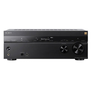 Sony | STR-DN1080 7.2ch Home Theatre AV Receiver | Melbourne Hi Fi1