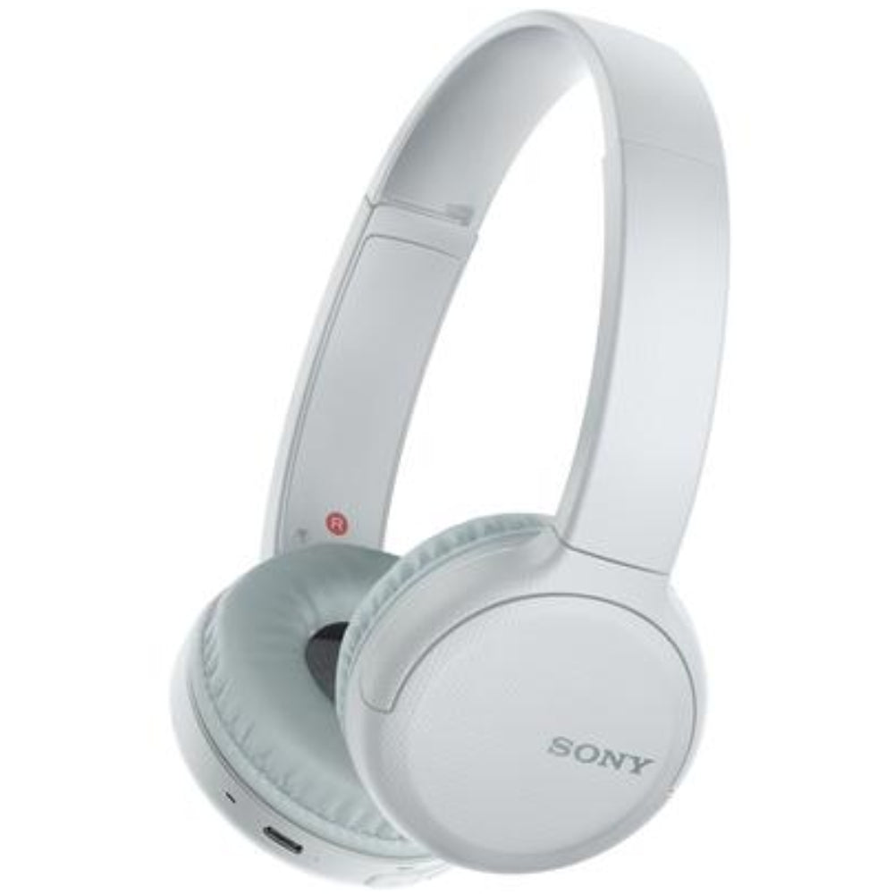 Sony | WH-CH510 Wireless Headphones | Melbourne Hi Fi1