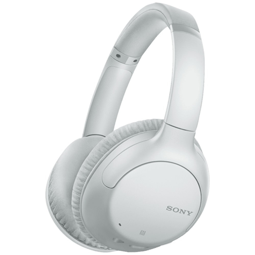 Sony | WH-CH710N Wireless Noise Cancelling Headphones |Melbourne Hi Fi1