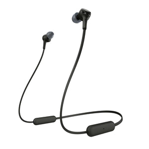 Sony |WI-XB400 EXTRA BASS Wireless In-ear Headphones | Melbourne Hi Fi1