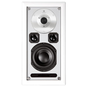 Audiovector In/On-Wall Signature In-Wall Speaker