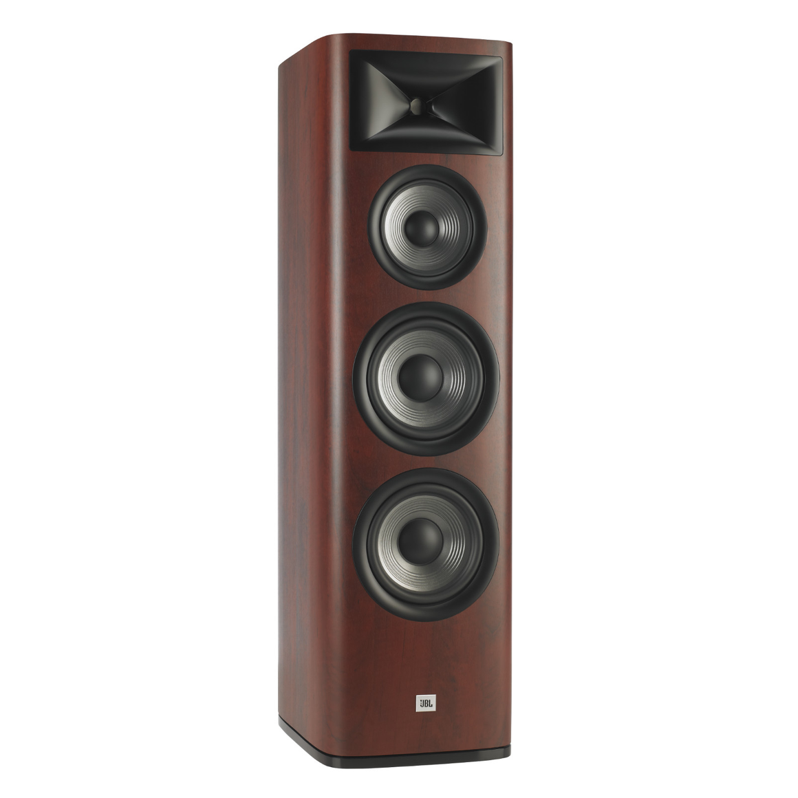JBL Studio 698 Floorstanding Speakers