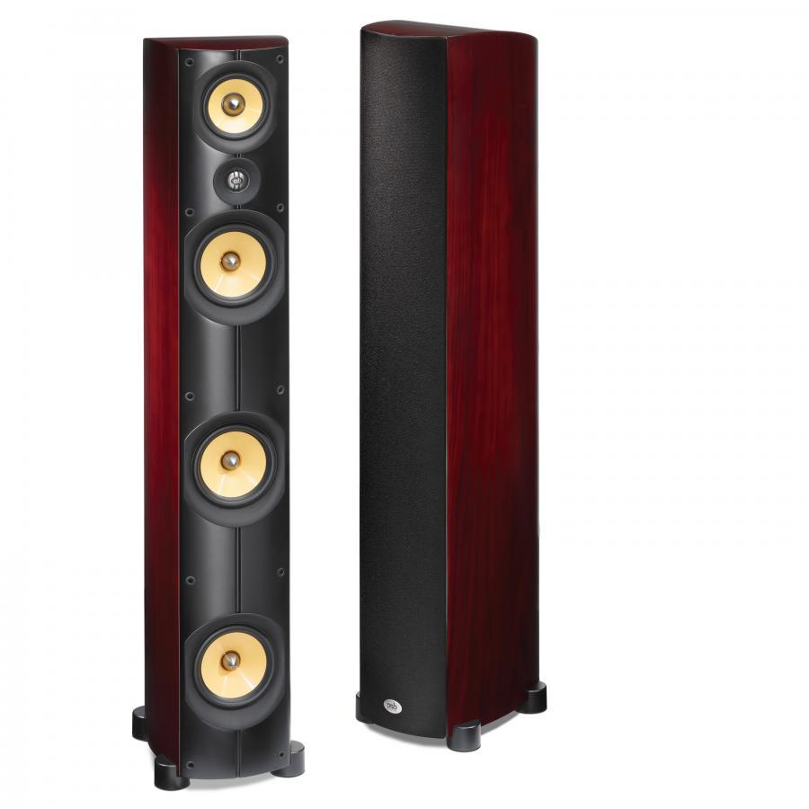 PSB Imagine T2 Floor-Standing Speakers - Melbourne Hi Fi