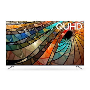 "TCL | 100P715 100"" UHD Smart LED TV 