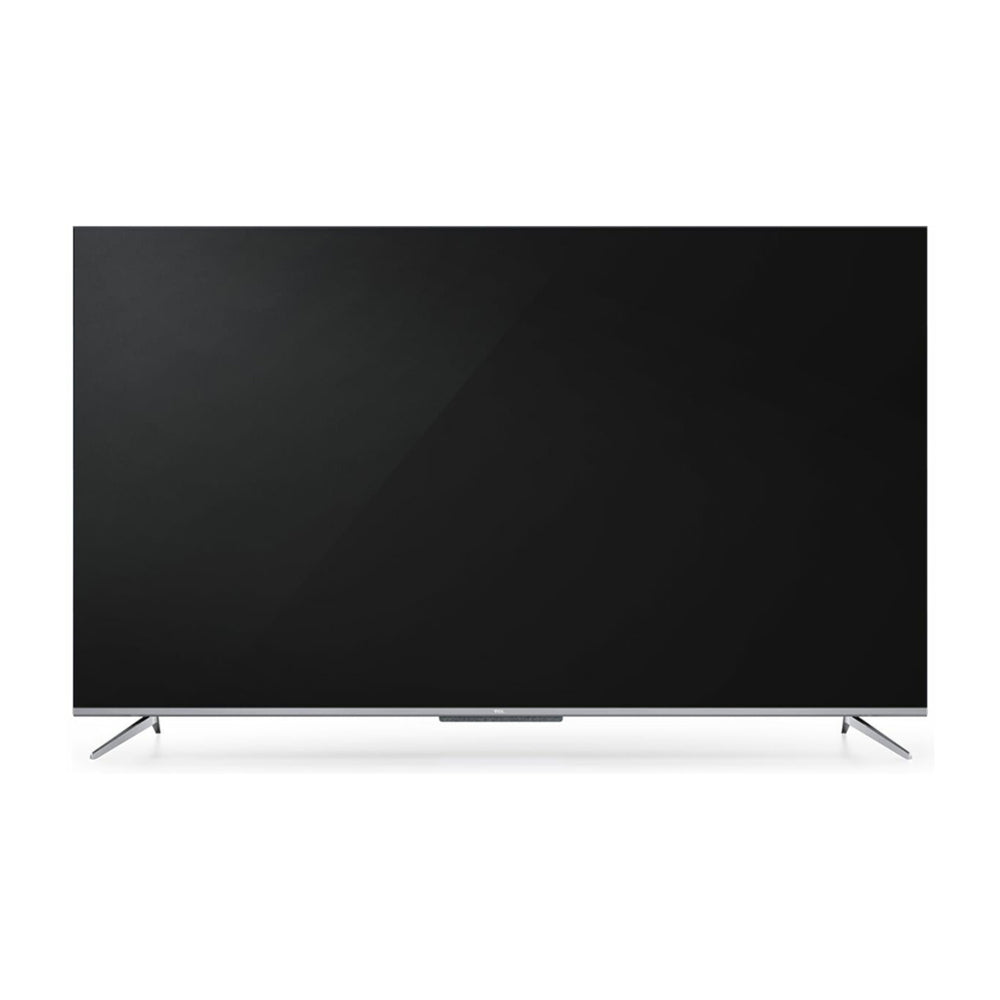 "TCL | 65P715 65"" UHD Smart LED TV 