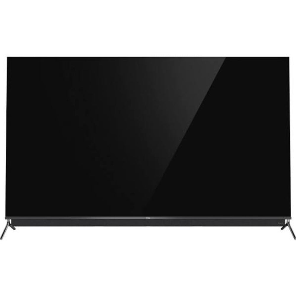"TCL | 75C815 75"" UHD Smart LED TV 