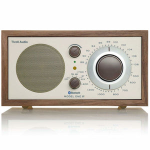 Tivoli Audio |Model One BT AM/FM Radio with Bluetooth |Melbourne Hi Fi3