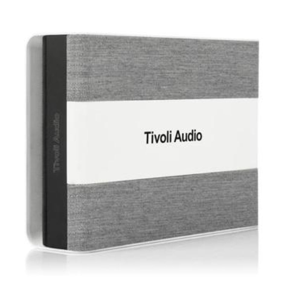 Tivoli Audio | Model SUB Transmitter and Receiver | Melbourne Hi Fi1