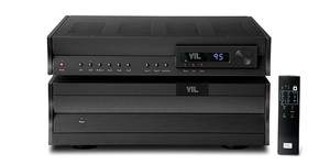 VTL TL7.5 Series III Reference Preamplifier | Melbourne Hi Fi | Hawthorn VIC