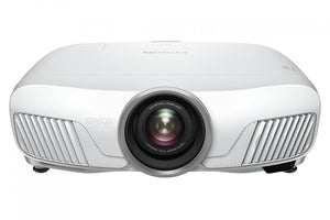Epson EH-TW9300W 4K Wireless Full HD Home Theatre Projector