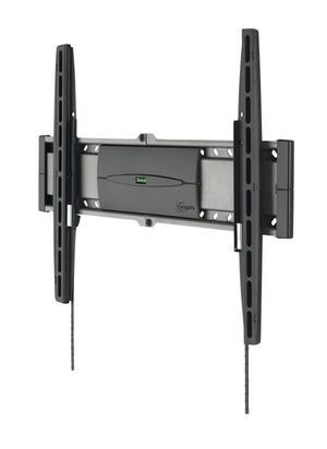 Vogels EFW 8206 Fixed TV Wall Mount - Melbourne Hi Fi