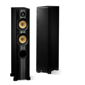 PSB Imagine X1T Floor-Standing Speaker - Melbourne Hi Fi
