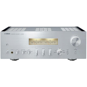 Yamaha | A-S2200 Integrated Amplifier | Melbourne Hi Fi1