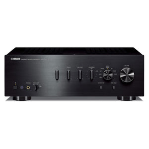 Yamaha | A-S701 Integrated Amplifier | Melbourne Hi Fi1