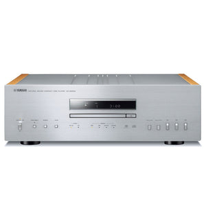 Yamaha | CD-S3000 CD Player | Melbourne Hi Fi1