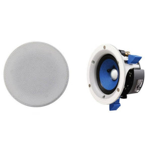 Yamaha | NS-IC400 In Ceiling Speaker | Melbourne Hi Fi1