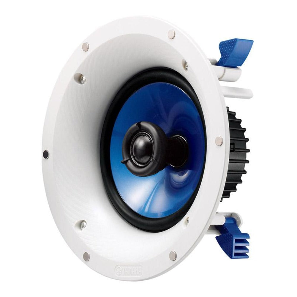 Yamaha | NS-IC800 In Ceiling Speaker | Melbourne Hi Fi1