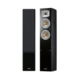 Yamaha NS-F330 Floorstanding Speakers