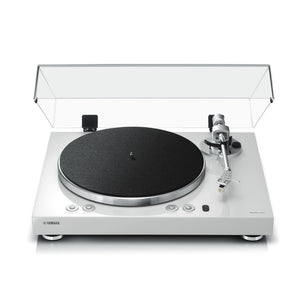Yamaha|TT-N503 MusicCast VINYL 500 Streaming Turntable|Melbourne Hi Fi1
