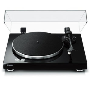 Yamaha |TT-S303 Turntable with Built-in Phono Preamp | Melbourne Hi Fi1