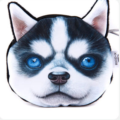 New style mini cute pet cheap women's coin Purse lovely kitty clutch for girls K