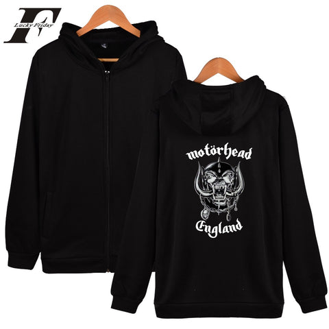 Hoodie Sweatshirt Zipper New High Quality Cotton Coat Men's Hoodies And Sweatshi